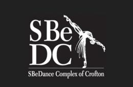 BACK BY POPULAR DEMAND! $76 for S Be Dance Camp Featuring Frozen, Sofia the 1st, Descendants & More for Ages 3-9 in Crofton ($120 Value - 37% Off)