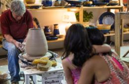 $5 for Admission to the Sugarloaf Crafts Festival - Kids 12 and Under FREE! Timonium & Gaithersburg ($10 Value - 50% Off)