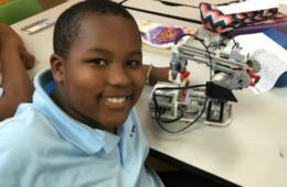 $60 for $100 Gift Card at BRAND NEW STAR Academy in Timonium - Drones, 3-D Printing, Video Game Development & More!