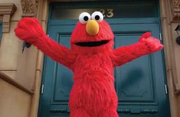 43% Off Sesame Place Admission