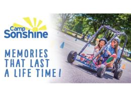 Camp Sonshine Explorer & Adventure Camps