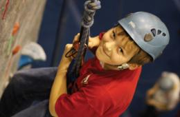 $325 for Approach Camp at Sportrock for Ages 8-12 in Alexandria or Sterling ($375 Value - $50 Off)