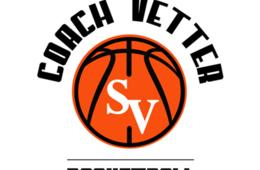 Stu Vetter Basketball Camp