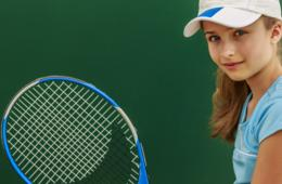$280 for ProsToYou Tennis Spring Break Camp for Ages 5-14 in Potomac ($350 Value - 20% Off)