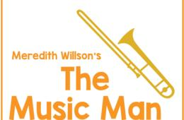 $9 for Ticket to The Music Man Presented by Encore Stage & Studio in Arlington for Ages 6+ ($15 Value - 40% Off)