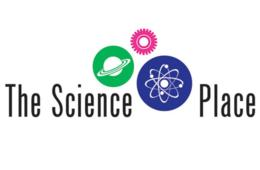 One Week of The Science Place Half-Day Camp