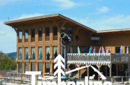 $149 for 2-Night Weekday Getaway at Timberline Four Season Resort in WV OR $259 for 2-Night Weekend Stay + $100 Activity Credit with Weekend Option - VALID ALL SUMMER! (Up to 32% Off)