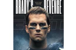 $15 for One-Year (26 Issues) Subscription to ESPN the Magazine (50% Off)