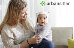 Save $50 on Holiday Sitters with UrbanSitter!
