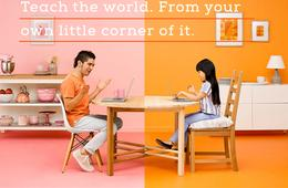 Teach English Online From the Comfort of Your Home With VIPKid