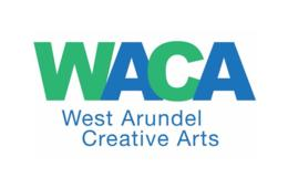 $105 for West Arundel Creative Arts Mother Goose Musical Camp for Ages 5-10 in Odenton ($140 Value)