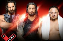 25% Off Tickets to WWE Extreme Rules, a Pay-Per-View Event at Royal Farms Arena - Baltimore ($350 Value)