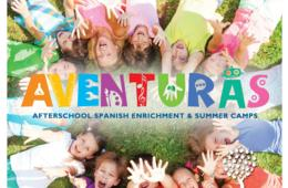 $299 for Whole Kids Academy Spanish Immersion or STEAM Camp for Rising 1st - 4th Graders - Rockville ($86 Off!)