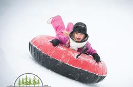 Save 15% Off Woodloch Poconos All-Inclusive Resort