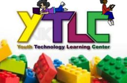 $130+ for Youth Technology Learning Center S.T.E.A.M Camp for Ages 5-16 - Duluth (Up to $75 Off)