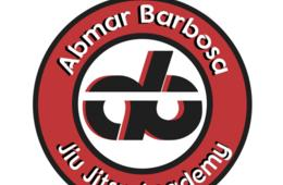 $49 for One Month of UNLIMITED Brazilian Jiu-Jitsu Classes for Ages 6-12 at BRAND NEW Abmar Barbosa Jiu Jitsu Academy - Includes Registration Fee! - Vienna (76% Off)