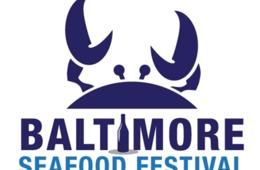 $9 for Baltimore Seafood Festival Admission - KIDS FREE! September 17th at Canton Waterfront Park (40% Off)