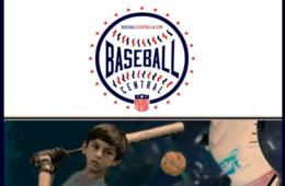 $280 for Baseball Central LA Camp for Ages 6-12 - Los Angeles ($70 Off)