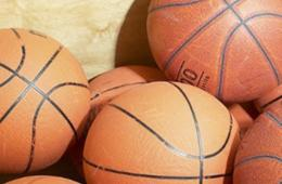 $175 for BCC Basketball Camp for Ages 6-14 - Chevy Chase (29% Off)