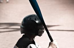 $75+ for Little League Spring Season in Montgomery County for Boys and Girls Ages 4-15 (Up to $50 Off)