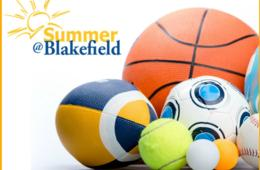 $124+ for Loyola Blakefield Boys & Girls Sports Camps - Basketball, LAX, Football, Volleyball, Field Hockey - Ages 6-17 -Towson (Up to $70 Off)
