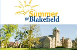 $128+ for Loyola Blakefield Art & Enrichment Camps for Ages 7-14 - Shakespeare or Magic: The Gathering - Towson (20% Off)