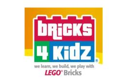 $120+ for Bricks4Kidz LEGO Camp for Ages 5+ in Perry Hall/White Marsh (20% Off)