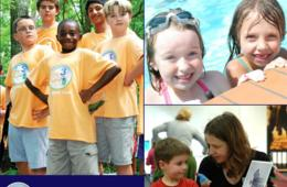 $159+ for Summer STEAM Camp at C3 Cyber Club for K - 8th Graders in Ashburn (Up to 40% Off)
