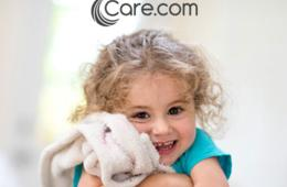 Save 30% Off Care.com Premium Membership + Get $20 FreeTime Credit to Pay Babysitter, Housekeeper, Dog Walker and More!