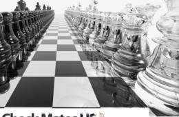 Online Private Chess Lesson