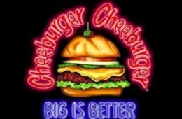 $12 for $20 Worth at Cheeburger Cheeburger