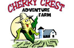 Cherry Crest Adventure Farm - Spring Farm Fun Pass