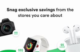 Get Wikibuy FREE! Find Savings at Some of Your Favorite Stores