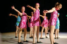 $175 for Summer Dance Academy Camp for Ages 5-17 in Owings Mills ($350 Value - 50% Off)