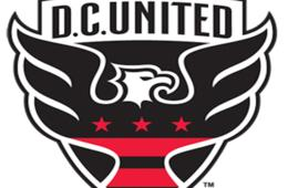 $280 for D.C. United Soccer Camp for Ages 5-16 at D.C. United Training Facility (Up to $75 Off)