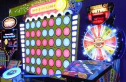 $25 for $50 to Spend on Rides & Games at Central Park Funland in Fredericksburg ($50 Value - 50% Off)
