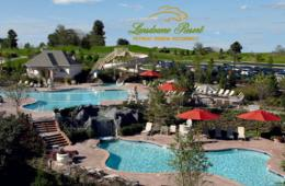 $139 for Lansdowne Resort Overnight Stay + $99/Night for Multiple Rooms! (Up to 50% Off!)