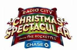 $40+ for Radio City Christmas Spectacular Featuring The Rockettes at Radio City Music Hall - NY from Nov.7-Dec.31 (Up to 40% Off)