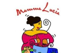 $18 for $30 Worth of Tasty Eats at Mamma Lucia - 6 Maryland Locations! (40% Off)