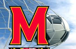 $249 for Sasho Cirovski's University of Maryland Boys Soccer Camp for Ages 6-14 - College Park, Potomac & Ellicott City (Up to 37% Off)