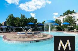 $125+ for Overnight Stay at The Milton Hotel through September! TWO MILES from Hersheypark! Includes Breakfast and ALL Taxes (Up to $38% Off)