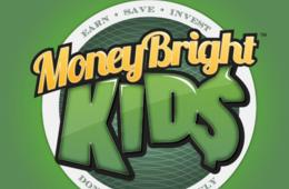 FREE Award-Winning Financial Literacy Video Lesson From MoneyBright Kids