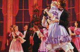 $39+ for The Nutcracker Presented by The Ballet Theatre of Maryland at The Lyric in Baltimore - December 3rd and 4th (Up to 38% Off)