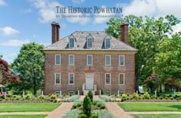 2-Night WEEKNIGHT Getaway in a 1 Bedroom Condo at The Historic Powhatan Resort Valid Jan. 1 – March 31, 2020