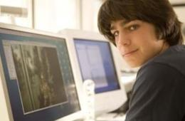 $319 for Computer Programming Camp for Boys in 3rd thru 9th Grade - Potomac, MD ($106 Off!)