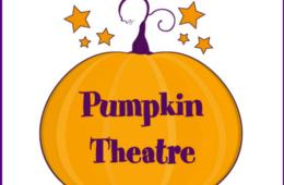 $150+ for Theatre Camp at Pumpkin Theatre for Ages 5-17 in Owings Mills (Up to 35% Off)