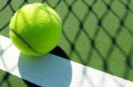 $164+ for 4 Days of Winter Break Junior Tennis Camp for Ages 6-17 at Quince Orchard Swim and Tennis Club in Gaithersburg (20% Off)