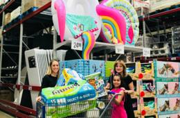 Top 10 Reasons Every Mom Needs a Sam's Club Membership