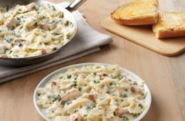 30% Off + Free Delivery on Your First Schwan's™ Food Order - Delicious Family Meals Made Easy