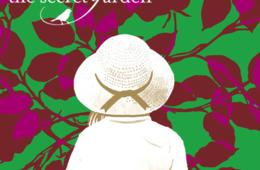 $40 for The Secret Garden at Shakespeare Theatre Company (54% Off!)
